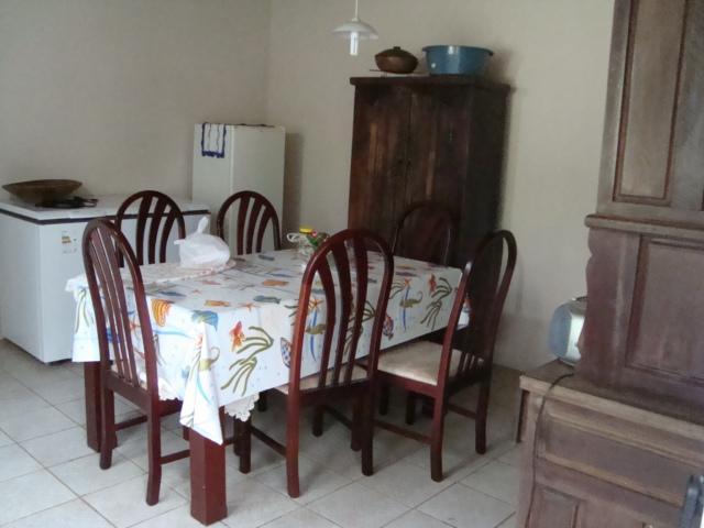Chácara de 2 dormitórios à venda em Loteamento Chácaras Vale Das Garças, Campinas - SP