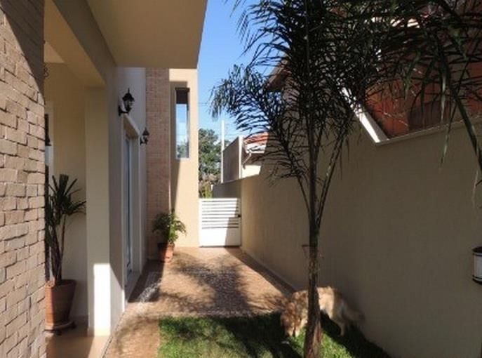 Casa de 3 dormitórios à venda em Residencial Nova Holanda, Holambra - SP