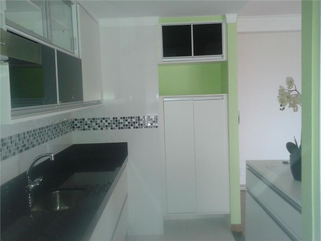 Apartamento de 3 dormitórios à venda em Parque Industrial, Campinas - SP
