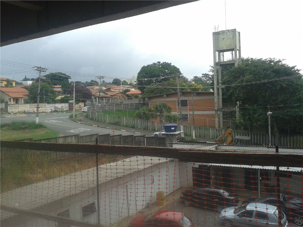 Apartamento de 2 dormitórios à venda em Jardim Campos Elíseos, Campinas - SP