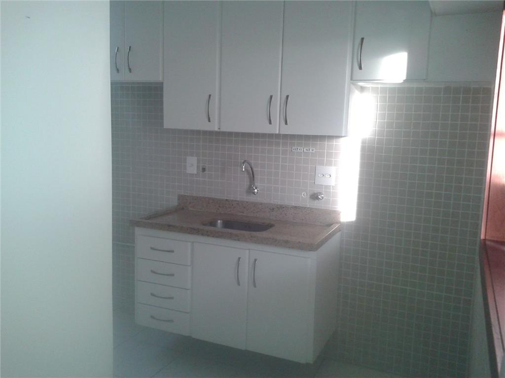 Apartamento de 2 dormitórios à venda em Jardim Paulicéia, Campinas - SP