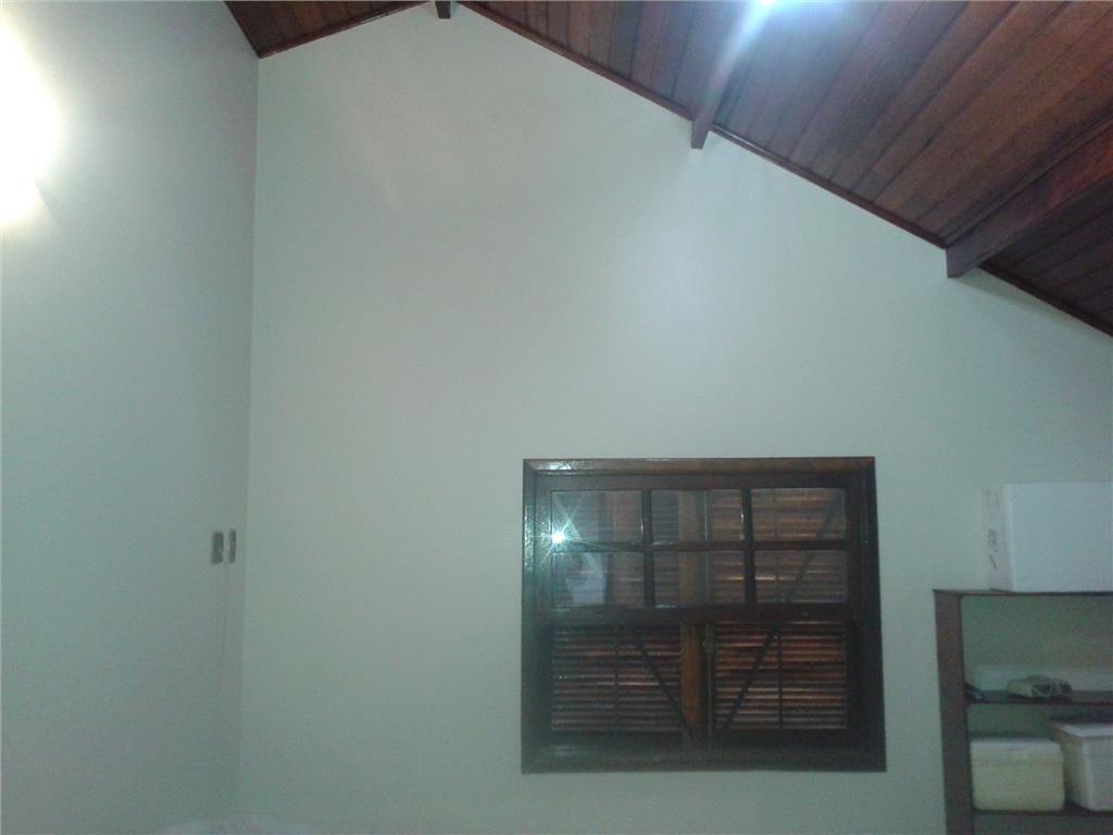 Casa de 3 dormitórios à venda em Jardim Paraíso, Campinas - SP