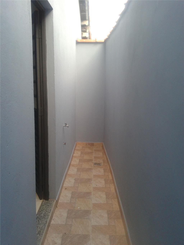 Casa Vila Industrial | D.Lange Imóveis em Campinas