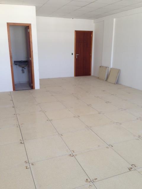 Sala à venda em Alphaville Campinas, Campinas - SP