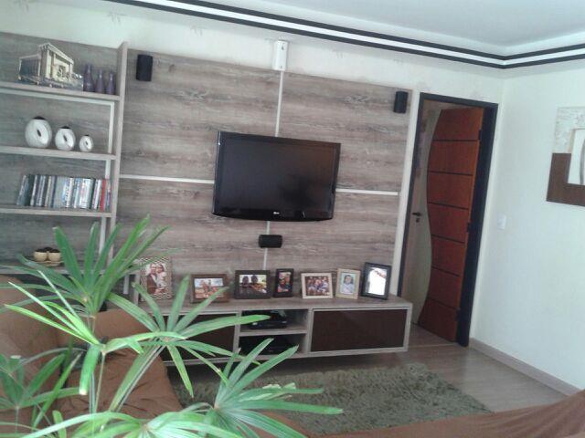 Apartamento de 4 dormitórios à venda em Swift, Campinas - SP