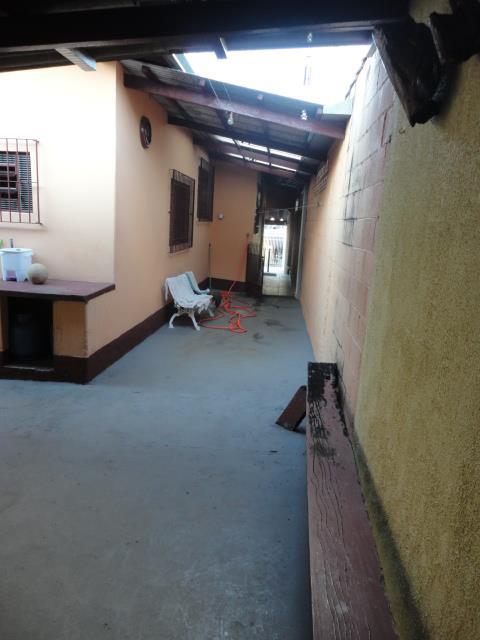 Casa de 3 dormitórios à venda em Jardim García, Campinas - SP