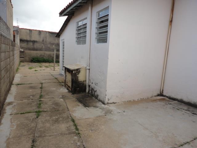 Casa de 1 dormitório à venda em Jardim García, Campinas - SP