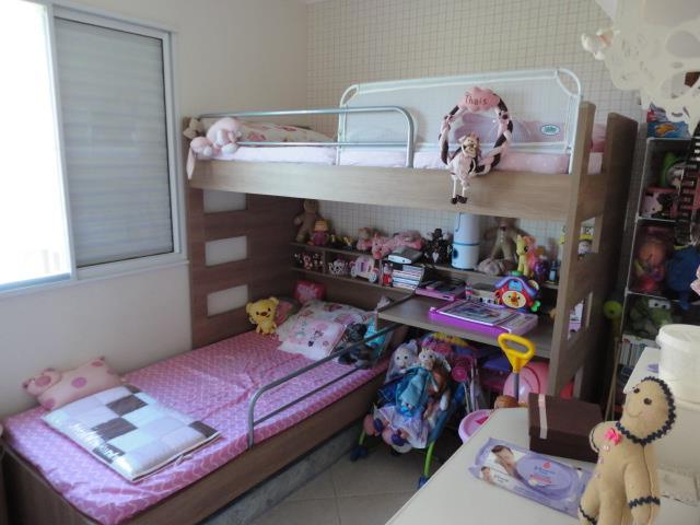 Apartamento de 2 dormitórios à venda em Jardim Santa Genebra, Campinas - SP