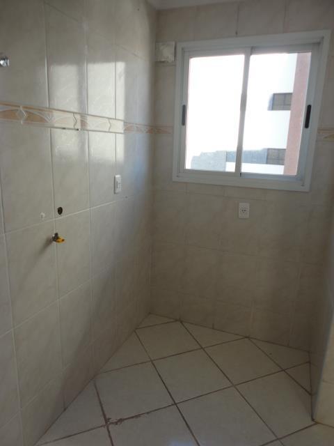 Apartamento de 3 dormitórios à venda em Vila Teixeira, Campinas - SP