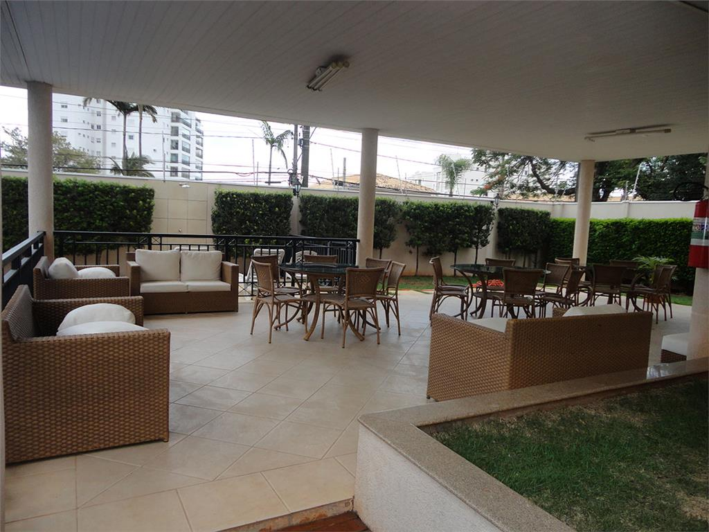 Casa de 4 dormitórios à venda em Chácara Primavera, Campinas - SP