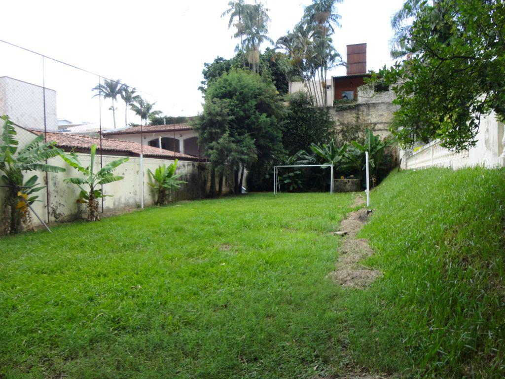 Terreno à venda em Jardim Santa Marcelina, Campinas - SP