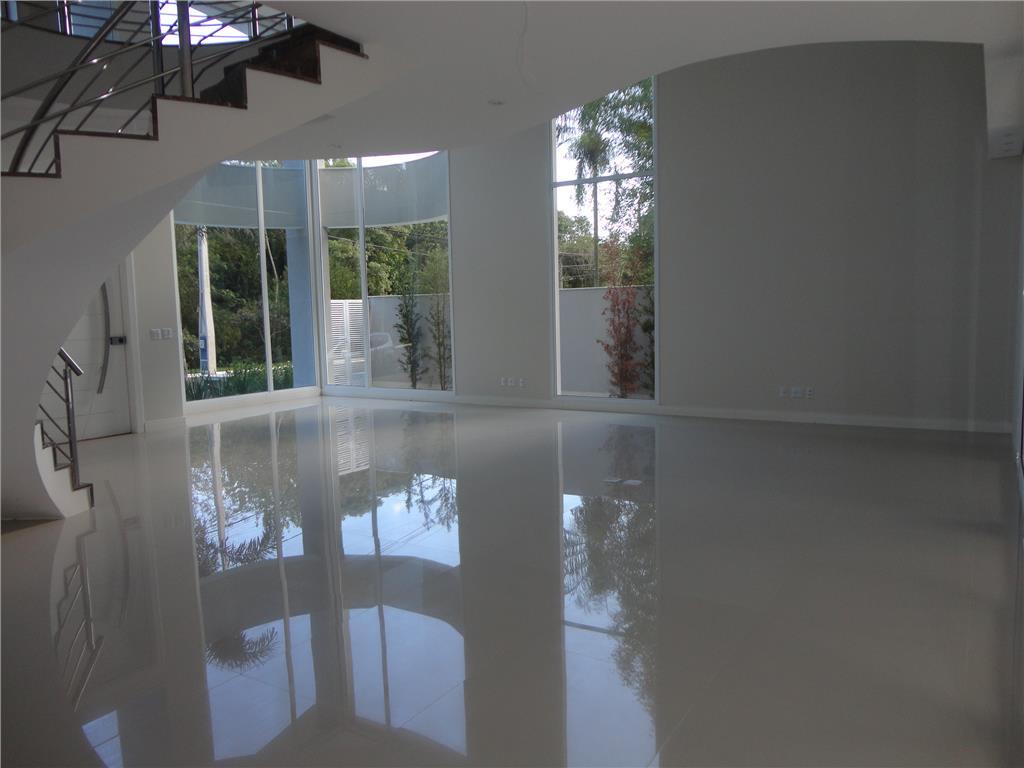 Casa de 4 dormitórios à venda em Condomínio Reserva Colonial, Valinhos - SP