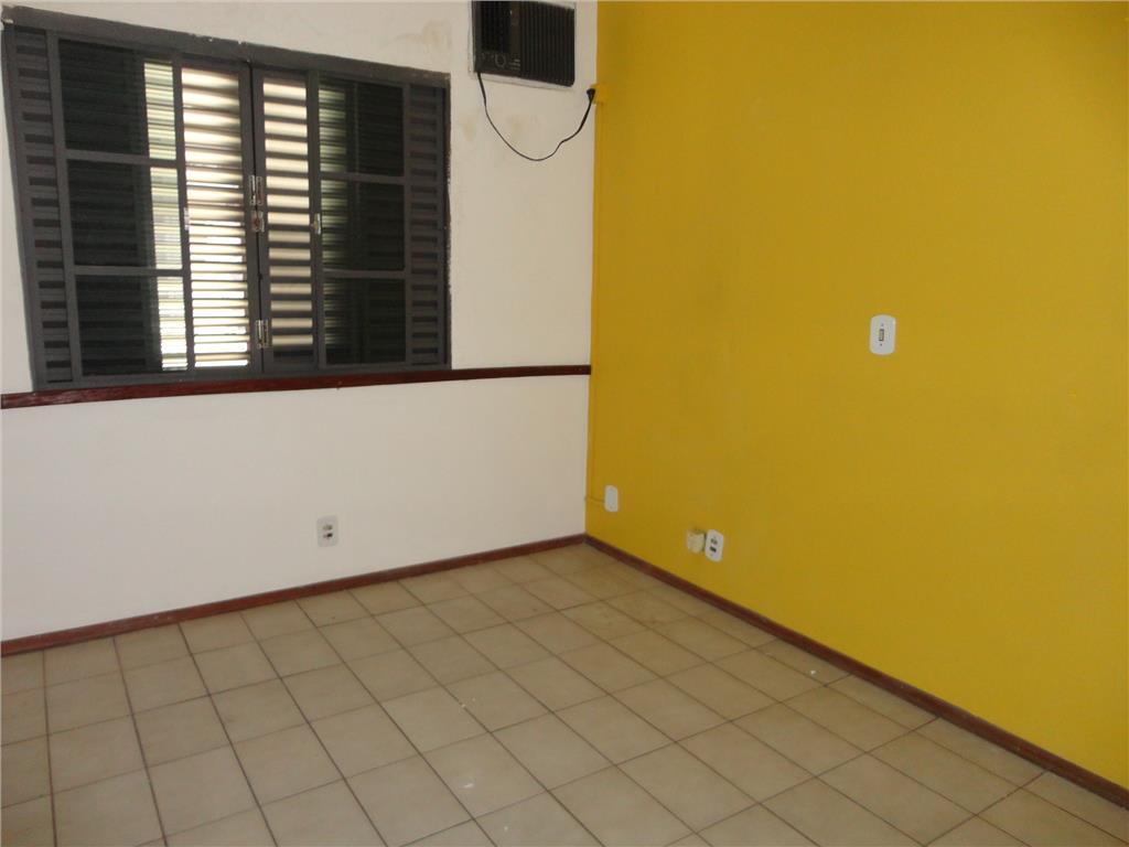 Barracão à venda em Condomínio Vivenda Das Vinhas, Vinhedo - SP