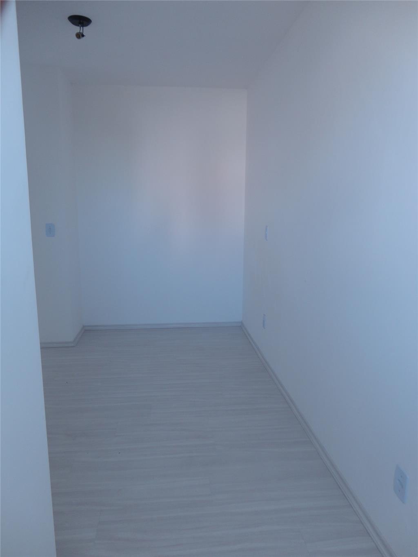 Casa de 3 dormitórios à venda em Jardim Miranda, Campinas - SP