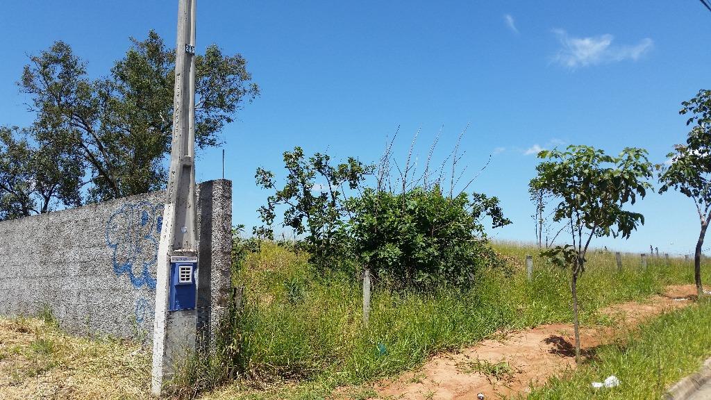 Terreno à venda em Parque Dos Pomares, Campinas - SP