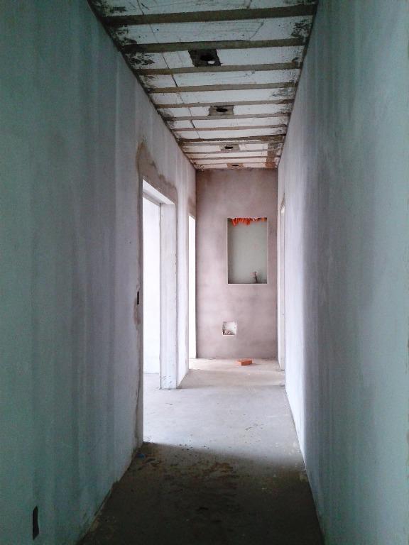 Casa de 5 dormitórios à venda em Swiss Park, Campinas - SP