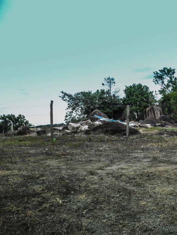 Chácara à venda em Parque Valinhos, Valinhos - SP