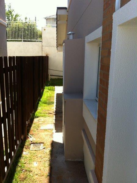 Casa de 3 dormitórios à venda em Loteamento Residencial Vila Bella Dom Pedro, Campinas - SP