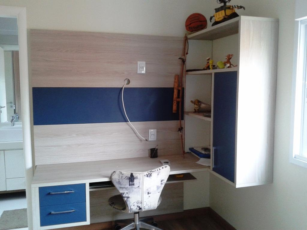 Casa de 3 dormitórios à venda em Swiss Park, Campinas - SP