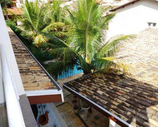 Casa de 4 dormitórios à venda em Vila Faustina Ii, Valinhos - SP