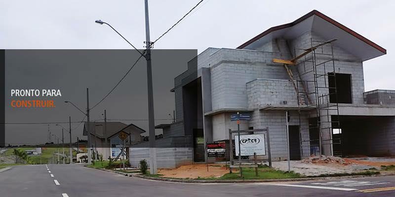 Terreno à venda em Bairro Do Grama, Caçapava - SP