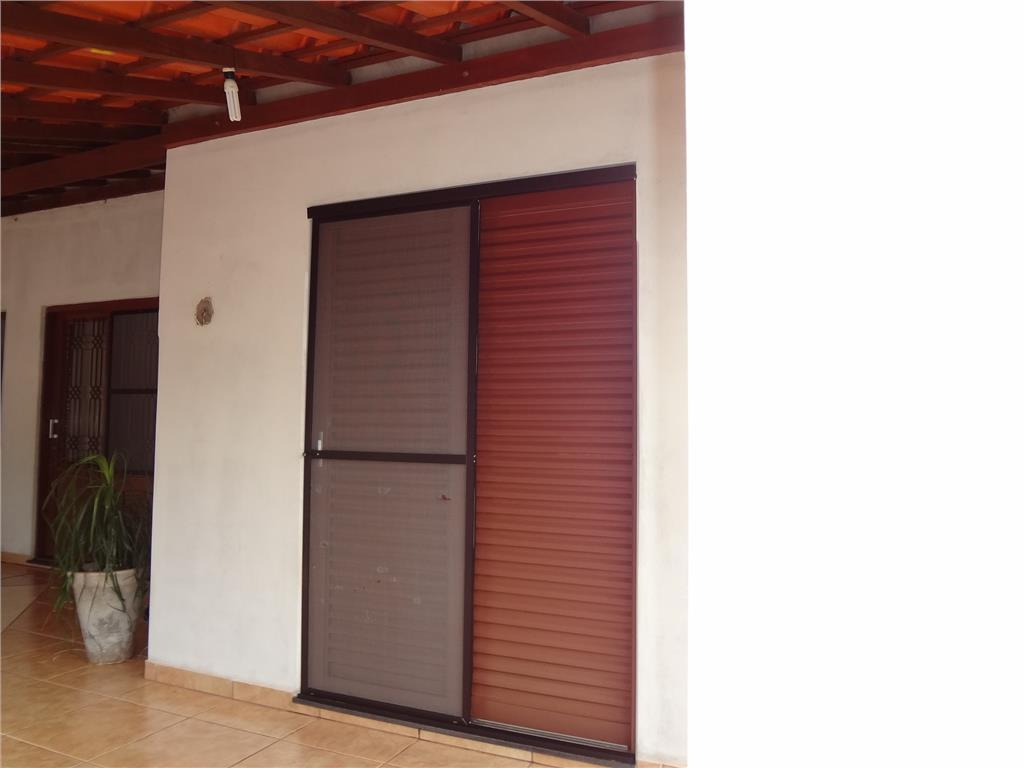 Chácara de 3 dormitórios à venda em Santa Terezinha, Paulínia - SP