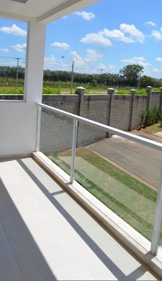 Casa de 4 dormitórios à venda em Boa Esperança, Paulínia - SP