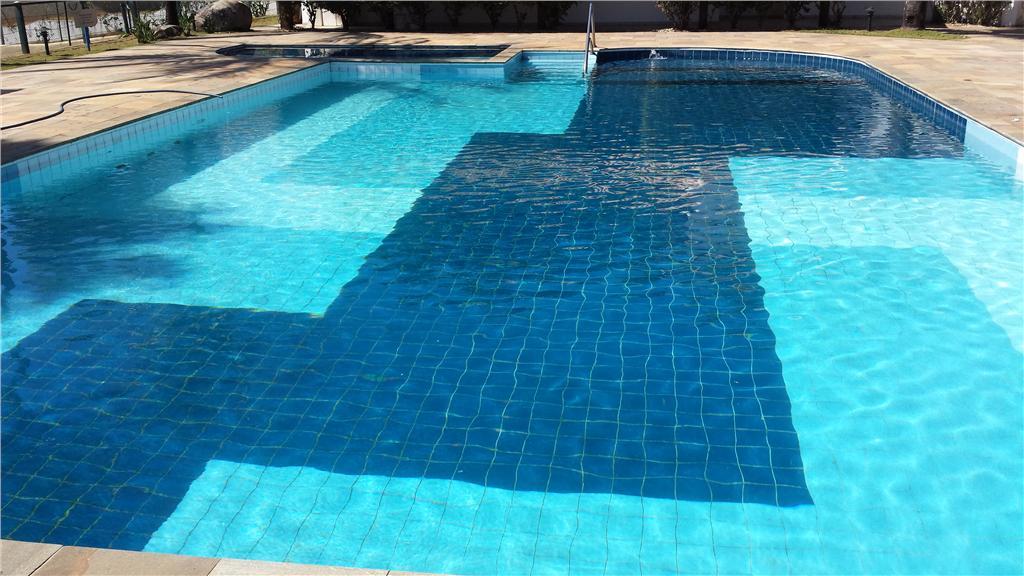 Hotel à venda em Contendas, Valinhos - SP