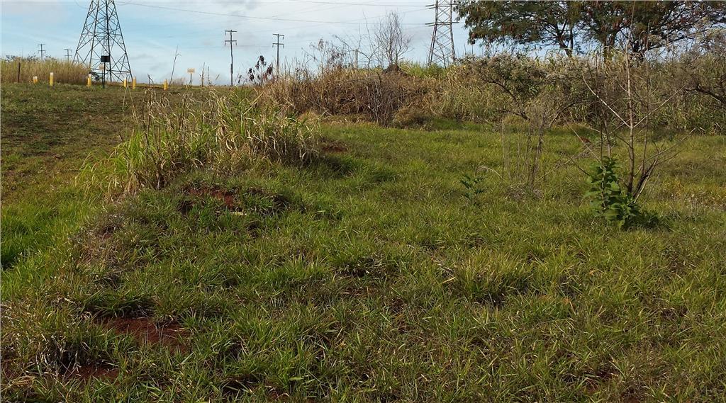 Terreno à venda em Parque Via Norte, Campinas - SP
