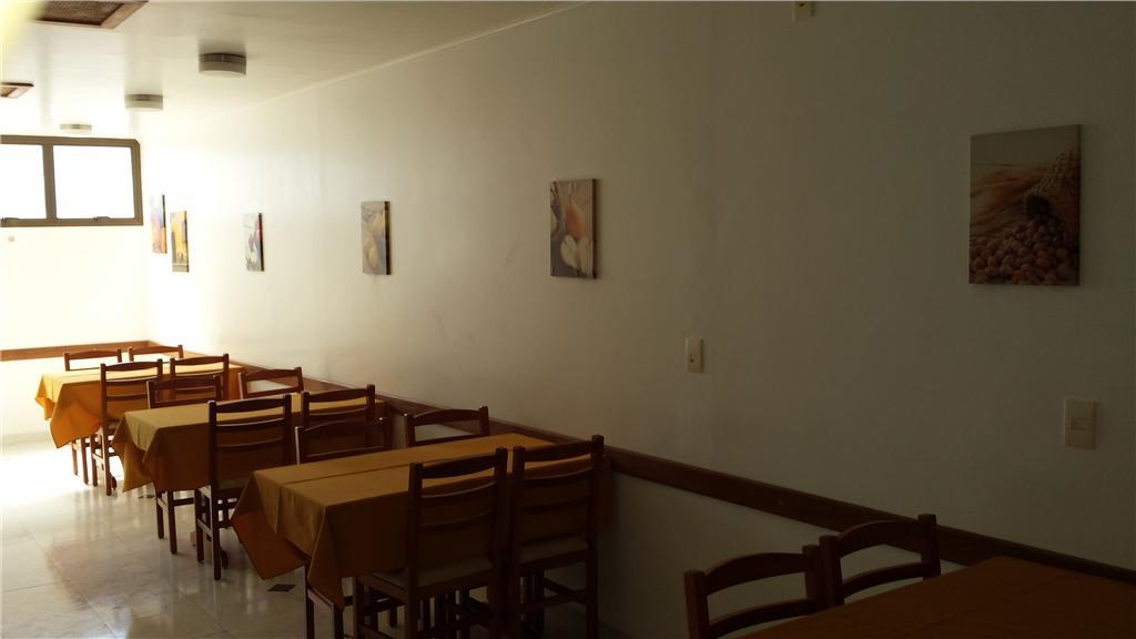 Hotel de 32 dormitórios à venda em Contendas, Valinhos - SP