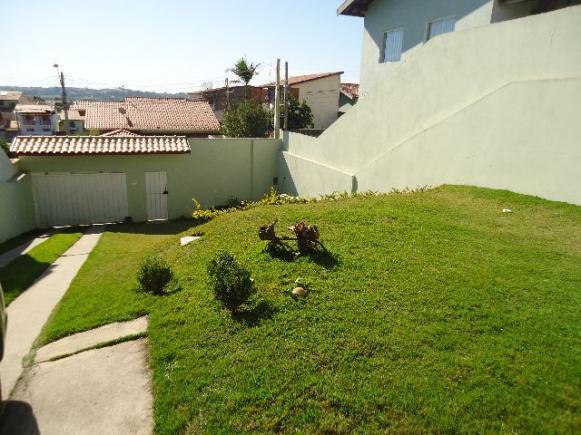Casa de 3 dormitórios à venda em Loteamento Residencial Fonte Nova, Valinhos - SP