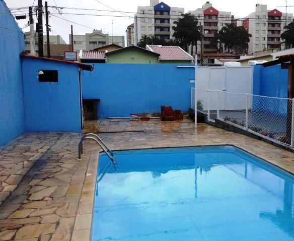 Casa de 2 dormitórios à venda em Jardim Santa Genebra, Campinas - SP