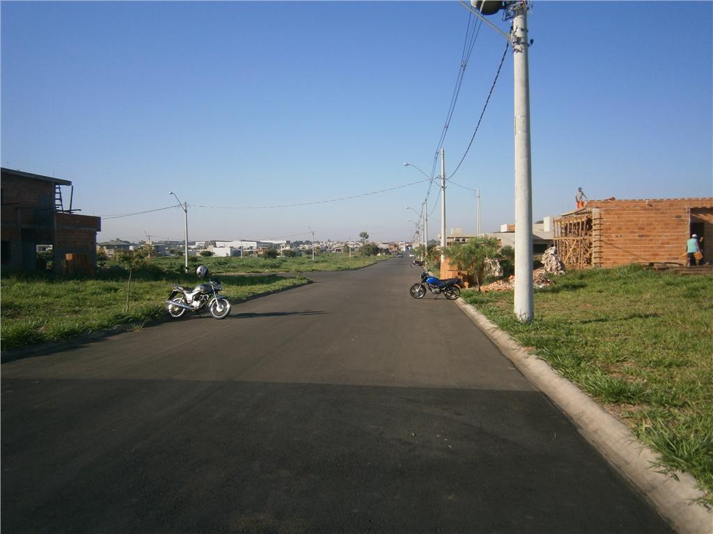 Terreno à venda em João Aranha, Paulínia - SP