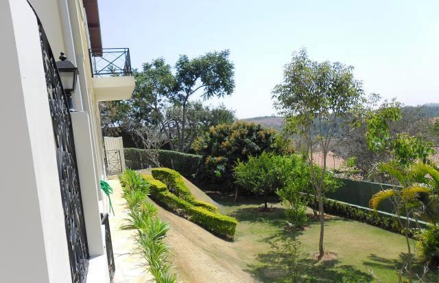 Casa de 5 dormitórios à venda em Vila Embaré, Valinhos - SP