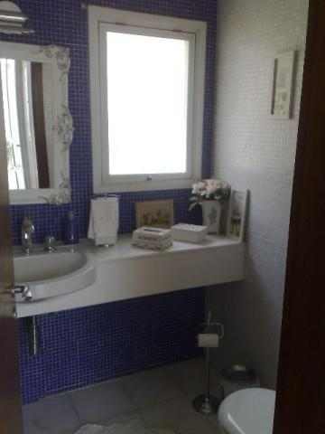 Casa de 3 dormitórios à venda em Centro, Vinhedo - SP