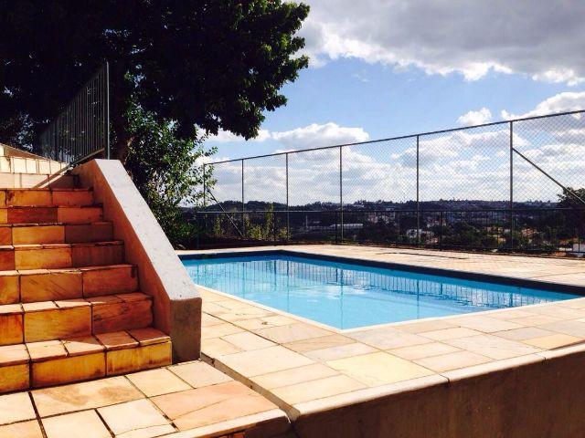 Casa de 3 dormitórios à venda em Condomínio Estância Marambaia, Vinhedo - SP
