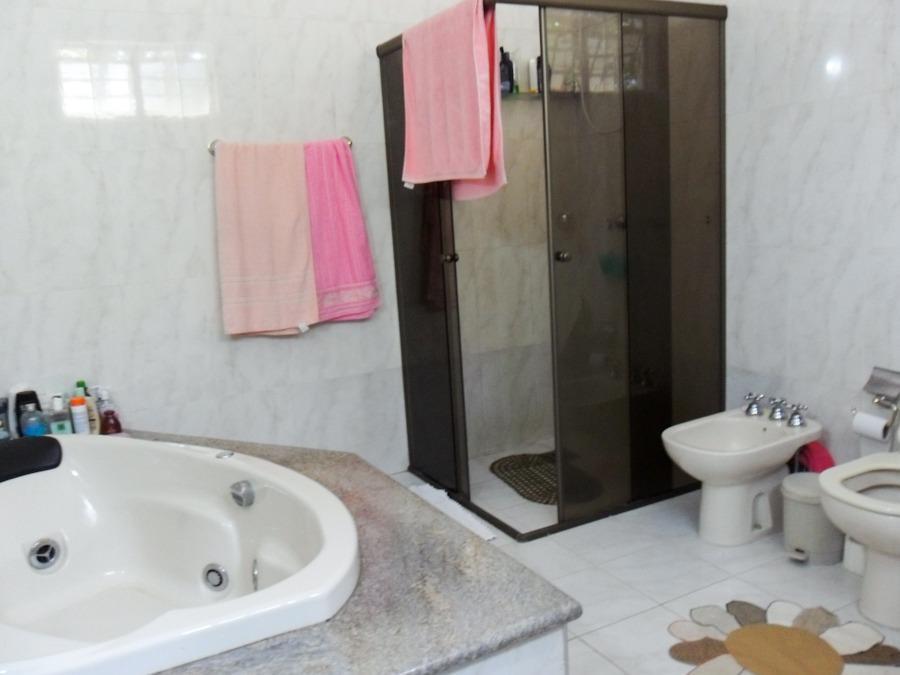 Casa de 3 dormitórios à venda em Jardim Florido, Vinhedo - SP