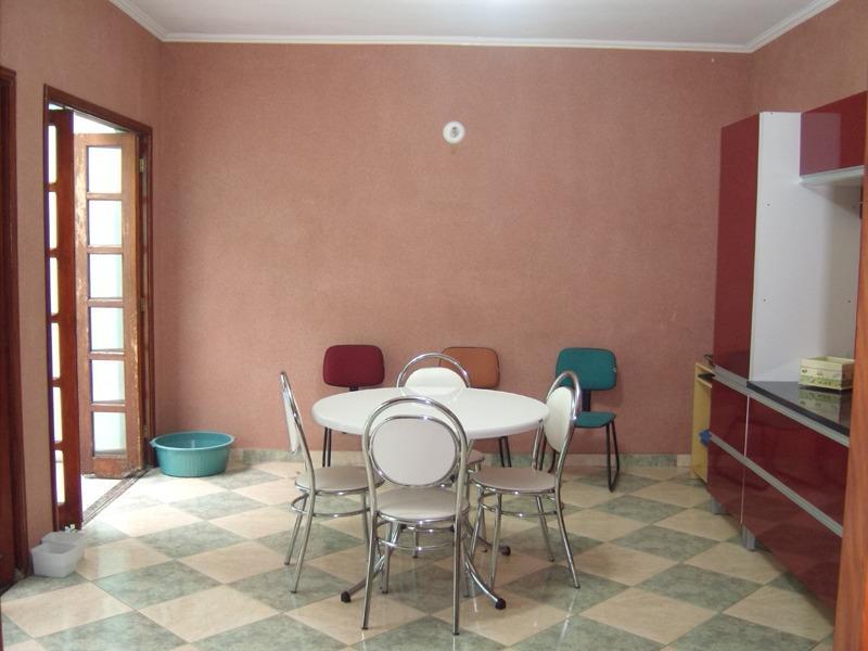 Casa de 5 dormitórios à venda em Colinas Do Ermitage (Sousas), Campinas - SP