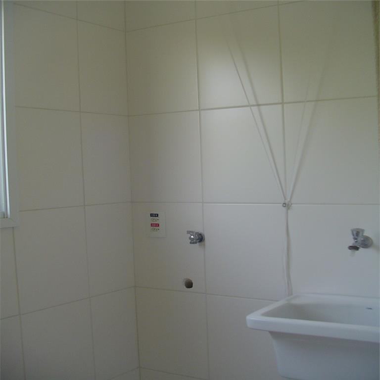 Apartamento de 3 dormitórios à venda em Jardim Primavera, Indaiatuba - SP