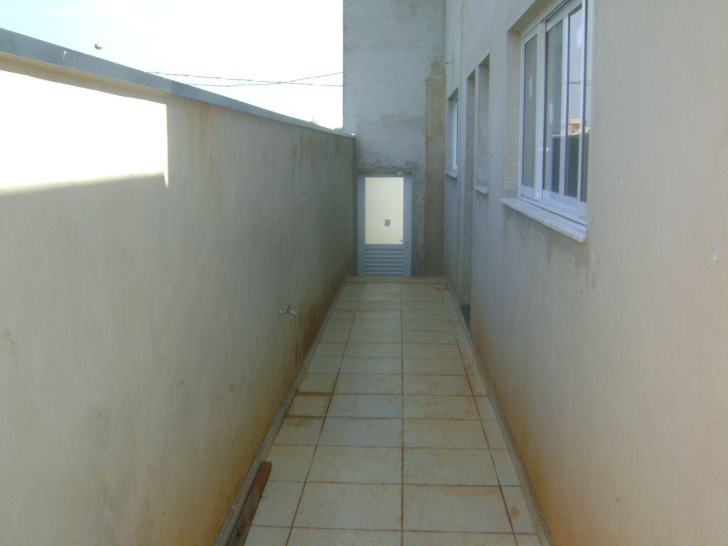 Casa de 4 dormitórios à venda em Chácara Das Nações, Valinhos - SP