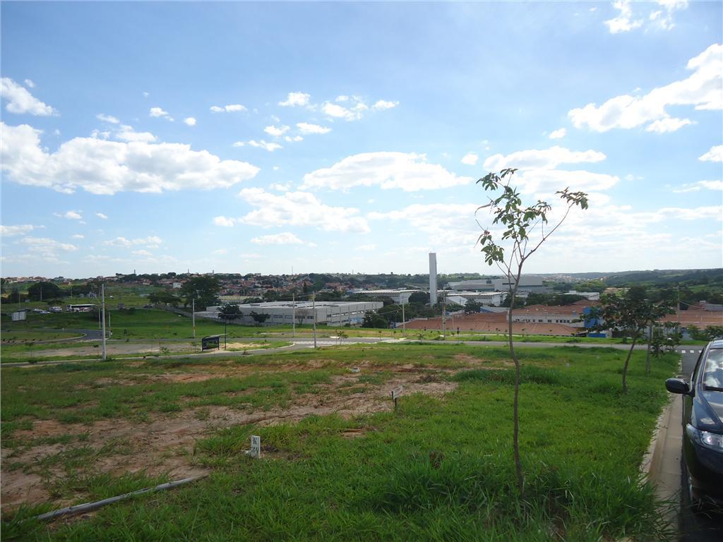 Terreno à venda em Jardim Ibirapuera, Campinas - SP