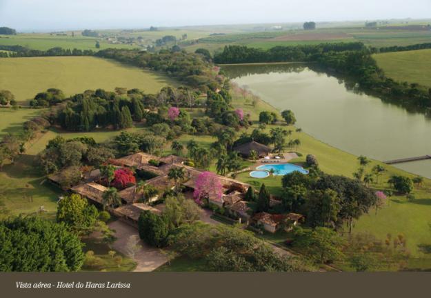 Terreno à venda em Centro, Sumaré - SP