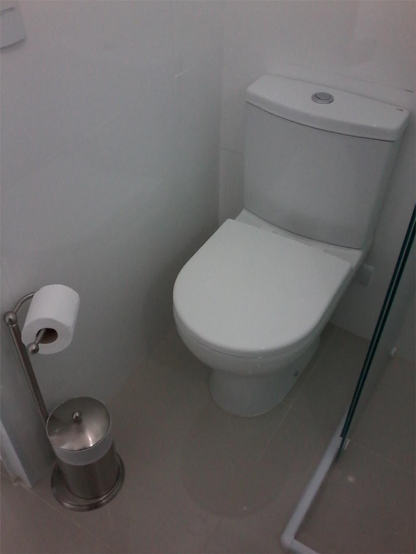 Apartamento de 1 dormitório à venda em Taquaral, Campinas - SP