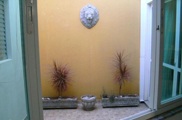 Casa de 4 dormitórios à venda em Jardim Margarida, Campinas - SP