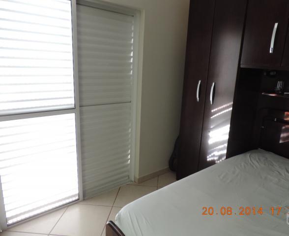 Casa de 2 dormitórios à venda em Jardim Maria Helena, Nova Odessa - SP