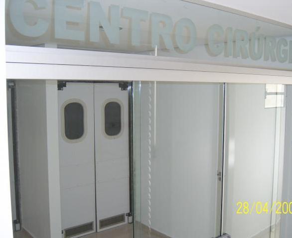 Prédio à venda em Vila Independência, Valinhos - SP