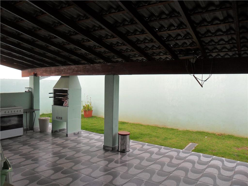 Casa de 3 dormitórios à venda em Recanto Do Guará, Campinas - SP