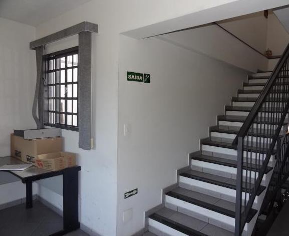 Casa à venda em Jardim Leonor, Campinas - SP