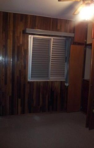 Apartamento de 3 dormitórios à venda em Jardim García, Campinas - SP