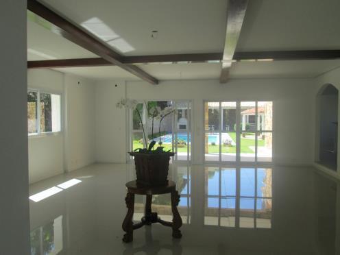 Casa de 5 dormitórios à venda em Condomínio Estância Marambaia, Vinhedo - SP